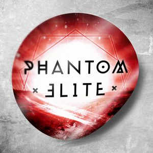 Phantom Elite