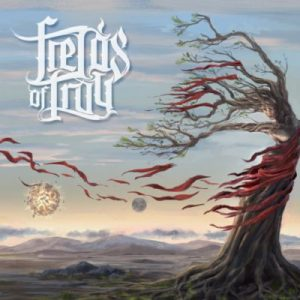 Fields Of Troy